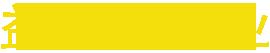 洪江市益农益民禽业有限公司-湖南省黄羽山猫直播体育繁育|洪江市山猫直播体育种鸡养殖|硖洲市成品蛋销售